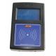 ACS-551 MİFARE KART OKUYUCU TCP / STD / RS485/232