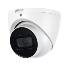 Dahua 4K Starlight HDCVI IR Eyeball Kamera HAC-HDW2802TP-A-0280B