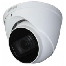 Dahua 4K Starlight HDCVI IR Eyeball Kamera HAC-HDW2802TP-Z-A-DP-3711