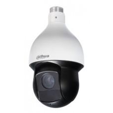 Dahua 4MP 30x IR PTZ HDCVI Kamera SD59430I-HC